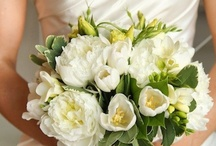 Fab Bouquets