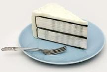 Books and Reading / Čítame knihy...myslíme na knihy...hovoríme a píšeme o knihách...proste žijeme knihami!