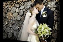 Trouwfoto's | Wedding photos