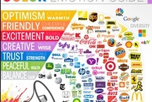 Innovation Class / Front and Back Ends of Innovation: Info on Innovative Products, People and Companies