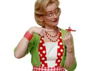 MrsPolly Rogers