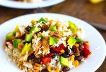 All About Food / www.BestNutritionSupplements.com - All About Food!!! Please only pin photos of foods and recipes. Thanks a lot.