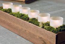 | garden | / >> outdoor ideas <<