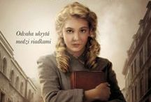 The Book Thief/Zlodejka kníh