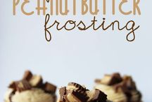 D-lish Desserts-Cupcakes & Muffins / by Amy Trevino