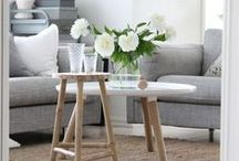 | living room | / >> living room inspiration <<