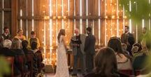 Barn Weddings / Highlights from weddings by Casi Lea Photography.  http://casilea.photography/
