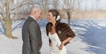 Weddings at The Marq / Highlights from weddings by Casi Lea Photography.  http://casilea.photography/