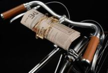 BICYCLE - Biciclette / by Palmira Pereira
