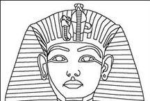 egypt birtday