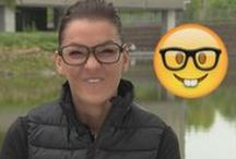 News & Videos / The WTA's latest news and videos on and off the court. / by WTA