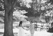 Weddings in Door County / Highlights from weddings by Casi Lea Photography.  http://casilea.photography/