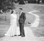 Weddings at The Woods / Highlights from weddings by Casi Lea Photography.  http://casilea.photography/