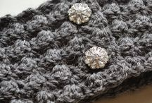 Little Mommas Boudega / Find items for sale and Patterns for all crochet and knitted products sold in my house Etsy shop.