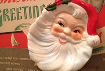 Come for Christmas / Sweet details for the holidays...baking, crafting, and entertaining.   / by Nancy Cahn