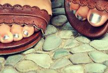 shoes / by Salina Kasun