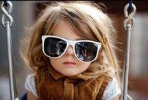 My Future child...