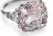 The Queen's Jewels / by Deborah Reed