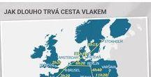 EP Infographics in Czech / European Parliament infographis in Czech   Infografiky Evropského parlamentu v češtině