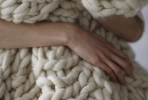 STRING me Along...All things Knit & Crochet & Sewing / Debbie Prichard tarafından