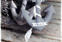 Sew / by Orly GomSiq