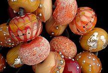 Beads / by Nancy Cahn