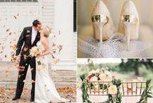 A Wedding in Cape Breton