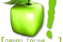 #Logos Malla @ixuxuxuxuu / Todos los logos de las empresas de la  Malla www.ixuxuxuxuu.com en su desarrollo de #cobussines