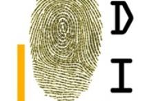 #DerechoInternet / Derecho Internet Derecho Internet derechointernet.es Derecho Internet, Haciendo las cosas bien, incluso cuando no miras. Ponemos nuestra experiencia como abogados y profesionales del sector TIC, legal y empresarial al servicio de las necesidades individuales de nuestros clientes. www.derechointernet.es
