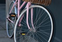 Bike Luv