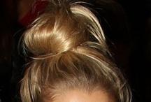 Hair: Crowning Glory