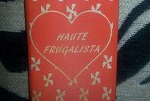 ♥Haute Events♥ / Haute Events and Happenings!  / by Dee Trillo ♥HauteFrugalista♥