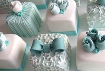 Piece of Cake / Cake decorating inspiration, ideas, tips, and supplies