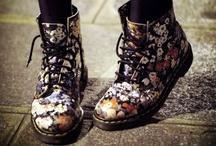 look at my feet...