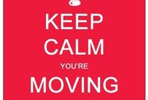 Moving House Tips & Tricks / Advice & Tips For Your House Removal