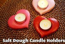 Holiday | Valentines Day