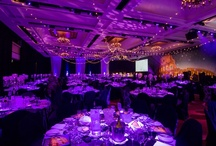 Muscular Dystrophy Charity Ball 2012