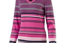 Puma Golf / If you love Puma you will love this board. We will be pining the newest styles from Puma including clothing, shoes and accessories for women. Worn by golf pros Lexi Thompson and Anna Nordqvist.