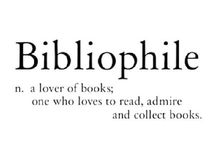 Books / Good books and anything related to books