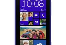 HTC Mobile Devices / Reviews, features, and specification of your HTC devices at Handset Detection.