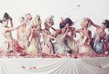 Parties & Events / by jen_ee_furr