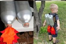 Mommy // For the Kiddos! / Surviving mommyhood with these great ideas!