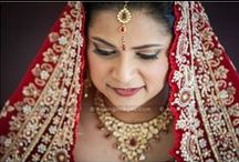 Indian Wedding Photography / Indian Wedding Photography in Michigan by Arising Images. Check out www.ArisingWeddings.com for more pictures and info.