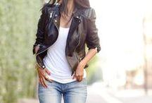 My Style / by Katie Duerfeldt