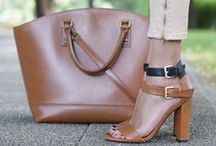 Shoes & Bags we love
