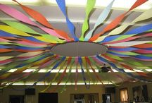 Party Ideas.  / by Abby Nool