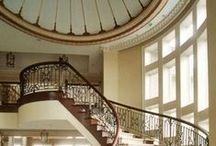 It's All In The Details / Home Decor, Architecture & Interior Design.
