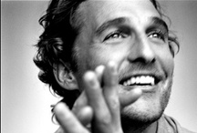 It's Raining Men! / McDreamy - McSteamy and everything inbetween.   / by Lisa Driscoll