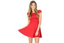 Evening Dresses / evening dresses from cactusrose.com.au  CactusRose Australia