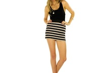 Skirts / Skirts from CactusRose Australia  cactusrose.com.au